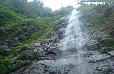 air terjun tretes jombang - myhanafis.blogspot.com