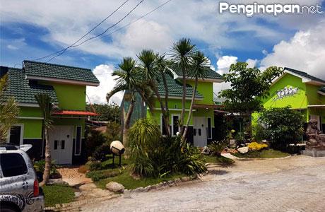 Penginapan, guest house, akomodasi, jepang, kabupaten malang, karangploso, malang night paradise, candi singosari, lokasi, alamat, booking, tarif, fasilitas, rumah, kamar