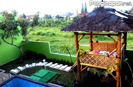 Villa, Panderman, Gunung, Akomodasi, Penginapan, Batu, Jawa Timur, Fasilitas, Lokasi, Alamat, Pemesanan, Booking, Telepon, Kamar, Tarif