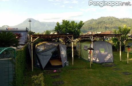 Guest House, Camping Ground, Penginapan, Akomodasi, Kota Batu, Jawa Timur, Gunung Arjuno, Tenda, Mendaki, Film, layanan, Fasilitas, Alamat, Lokasi, Wisata, Tarif
