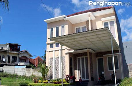 Villa, Kusuma Hill, Kota Batu, Jawa Timur, Alamat, Lokasi, Tarif, Fasilitas, Akomodasi, Penginapan, Booking, Kamar, peak season, Terjangkau, menginap, Telepon
