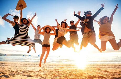 Open trip, trip, agent, travel, tour, peserta, biaya, harga, program, transportasi, akomodasi, penginapan, populer, share cost, traveler, Jakarta, wisata, destinasi, liburan, lokasi