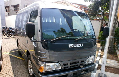 Pilihan Travel Yogyakarta-Purworejo yang Nyaman & Murah untuk Mudik atau Pelesir