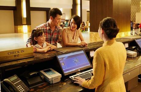 Info Terkini Penginapan/Hotel di Linggo Asri, Pekalongan