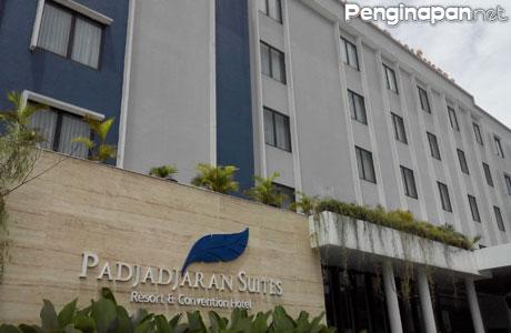 Daftar Hotel Murah Di Dekat Bandara Soekarno Hatta Staf Redaksi Review Penginapan Soekarn