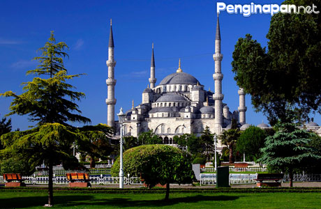kota-istanbul