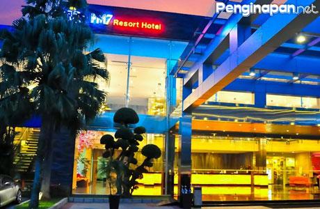 resort-hotel-fm7