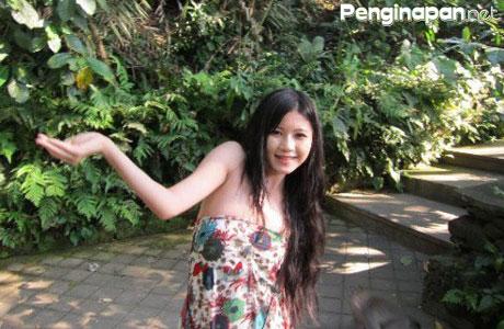 Tips Liburan Murah Ke Bali Ala Backpacker