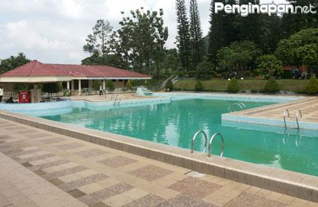 villa bukit hambalang - www.hambalanghills.com