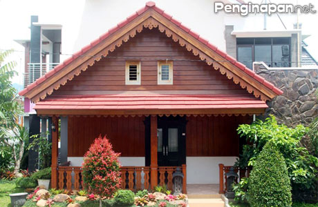 Villa, Panderman, Kusuma Estate, Gunung, Akomodasi, Penginapan, Batu, Jawa Timur, Fasilitas, Lokasi, Alamat, Pemesanan, Booking, Telepon, Kamar, Tarif, Desain, Unik, Arsitektur